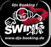 DJ Hann. Münden