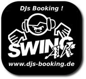 DJ Fuldabrück
