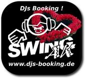 DJ Knüllwald